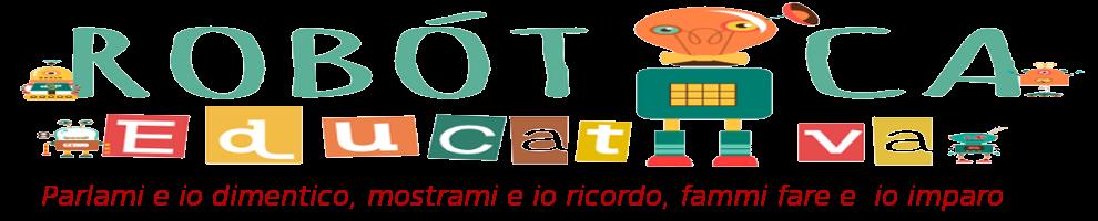 RJA Calabria